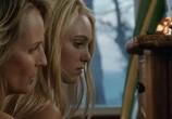 Кадр с фильма Серфер души торрент 00556 сцена 0