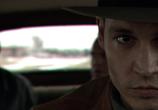 Кадр с фильма Джонни Д. торрент 01259 мужчина 0