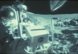 Кадр с фильма Апола 08 торрент 03481 работник 0