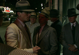 Кадр изо фильма Джонни Д.