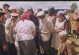 Сцена с фильма Жизнь равно необычайные эпопея солдата Ивана Чонкина (1994) Жизнь да необычайные одиссея солдата Ивана Чонкина
