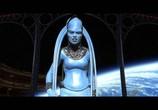 Кадр с фильма Пятый ингредиент торрент 03370 эпизод 0