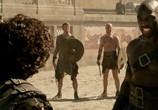 Кадр с фильма Помпеи торрент 056732 эпизод 0