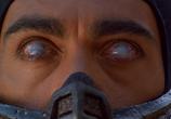 Сцена изо фильма Смертельная перепалка / Mortal Kombat (1995)