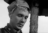 Сцена с фильма Офицеры (1971)