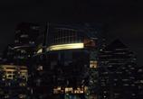 Кадр с фильма Блэйд 0: Троица