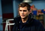 Сцена из фильма Спасатель / The Guardian (2006) Спасатель