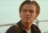 Кадр с фильма Титаник торрент 012102 люди 0