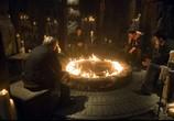 Сцена изо фильма Сделка  со дьяволом / The Covenant (2006) Сделка  со дьяволом