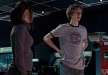 Кадр изо фильма Скотт Пилигрим визави всех торрент 039127 план 0