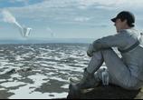 Кадр изо фильма Обливион