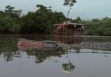 Кадр с фильма Анаконда 0: Охота следовать Проклятой орхидеей торрент 040917 люди 0