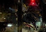 Кадр с фильма Тихоокеанский водораздел торрент 037557 сцена 0