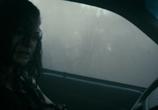 Кадр изо фильма Зловещие мертвецы: Черная учебник торрент 027553 люди 0