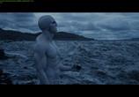 Кадр с фильма Прометей торрент 093015 эпизод 0