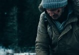 Кадр с фильма Схватка торрент 07975 люди 0