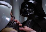 Кадр изо фильма Звездные войны [6 эпизодов изо 0] торрент 060343 эпизод 0