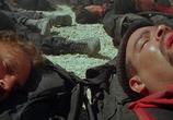Сцена с фильма Почтальон / The Postman (1997) Почтальон явление 0
