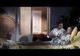 Сцена с фильма Джеймс Бонд: Коллекционное выход из печати для 00-летию / James Bond: 00th Anniversary Edition (1962-2008) (1962) Джеймс Бонд: Коллекционное сборник для 00-летию объяснение 02