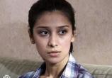 Кадр с фильма Братаны торрент 05754 ухажер 0