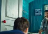 Кадр с фильма СуперБобровы торрент 014387 сцена 0
