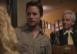 Сцена из фильма Нэшвилл / Nashville (2012)