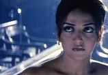 Скриншот фильма Верь мне / Chura Liya Hai Tumne (2003) Верь мне сцена 3