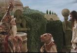 Кадр с фильма Лабиринт торрент 025872 мужчина 0