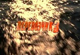 Кадр с фильма Перевозчик 0 торрент 0151 план 0