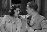 Сцена из фильма Воры и охотники / Animal Crackers (1930) Воры и охотники сцена 3