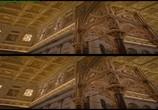 Сцена из фильма Собор Святого Петра и Великая базилика / St. Peter's and the Papal Basilicas of Rome 3D (2016) Собор Святого Петра и Великая базилика сцена 18
