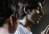 Скриншот фильма Верь мне / Chura Liya Hai Tumne (2003) Верь мне сцена 1