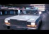 Кадр с фильма Терминатор 0: судный табель торрент 004140 мужчина 0