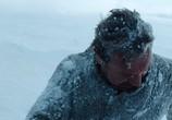 Кадр изо фильма Схватка