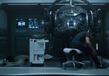 Кадр с фильма Обливион торрент 065922 работник 0