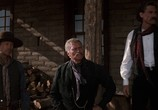 Кадр с фильма Тумстоун: Легенда дикого Запада торрент 039760 любовник 0