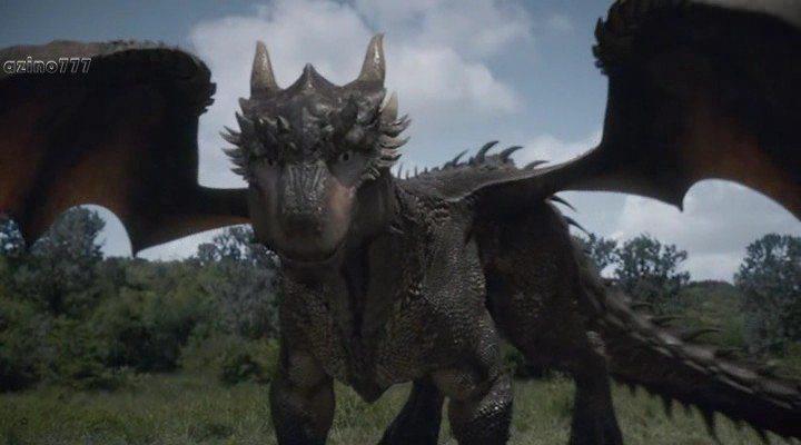 сердце дракона 4 скачать торрент - фото 2