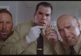 Кадр изо фильма Большой Стэн торрент 06807 мужчина 0