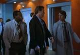 Кадр с фильма Доктор Хаус торрент 022191 любовник 0