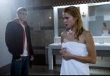 Сцена с фильма Сделка не без; дьяволом / The Covenant (2006) Сделка от дьяволом