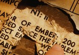 Кадр с фильма Город Эмбер: драпак торрент 05261 работник 0