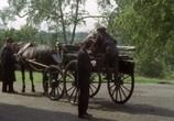 Скриншот фильма Бархатные пальчики / Fingersmith (2005) Бархатные пальчики сцена 4