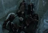 Кадр с фильма Большой Куш торрент 02567 ухажер 0