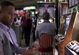 Кадр с фильма Крысиные бега торрент 095562 любовник 0