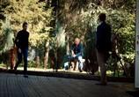 Кадр с фильма Последний цемент торрент 012037 сцена 0
