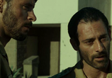 Кадр изо фильма Королевство