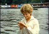 Сцена из фильма Арабелла / Arabela (1979) Арабелла сцена 7