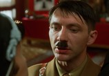 Кадр изо фильма Гитлер капут торрент 082082 мужчина 0
