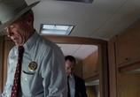 Кадр с фильма Совершенный подсолнечная торрент 004023 работник 0