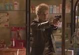 Сцена из фильма Служба расследований / Section de recherches (2006) Служба расследований сцена 5